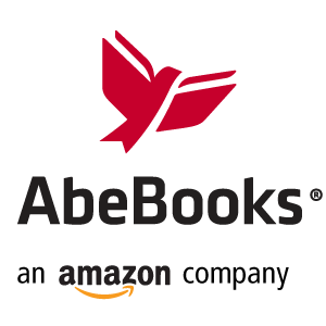 ABE books is reputable but not all of the sellers are (always check the individual ratings). Also condition is important. A book rated as being in