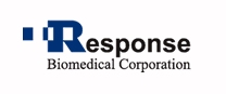 Response Biomedical Corporation