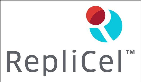RepliCel Reignites its First-in-Japan Strategy | T-Net News