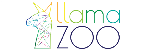 LlamaZOO Unveils World\'s First Virtual Reality Canine Dissection   T ...