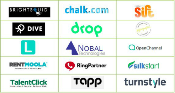 member news detail tech valley. Metabridge Announces Top 15 Tech Startups Selected To Connect With Silicon Valley VIP\u0027s | T-Net News Member Detail D
