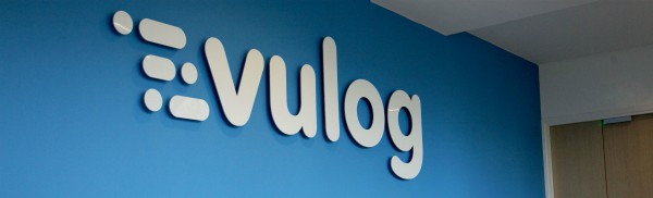 Vulog Raises $20 Million in Series B Funding to Accelerate Growth