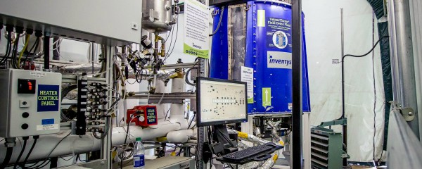 CleanTech Company Inventys Closes $10 Million Equity Investment with ...