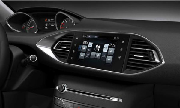 Sierra Wireless and PSA Peugeot Citroën Collaborate to