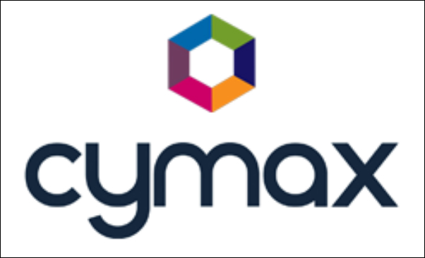 Why Buy From Cymax Stores? PERFECTION is the philosophy of our online furniture business. We take the time to process your order with the utmost care, to ensure that your furniture needs are .