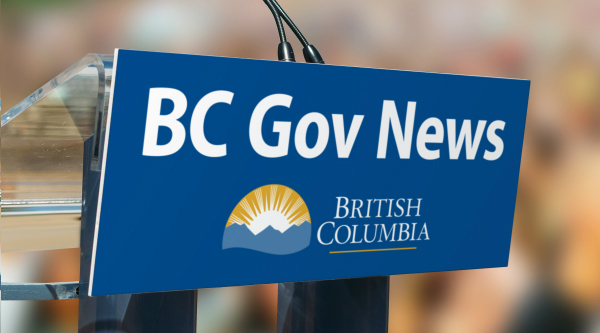 Bc government extends pnp tech pilot program until june 2019 eases bc government extends pnp tech pilot program until june 2019 eases requirements for foreign tech worker recruitment t net news spiritdancerdesigns