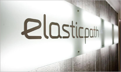 Resources  ECI  The Elastic Network