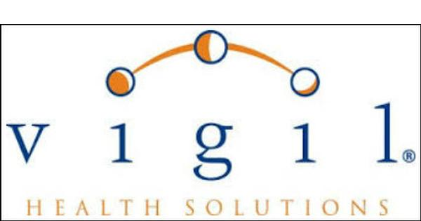 Vigil Health Solutions Reports Record Sales Bookings For Fiscal 2018