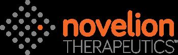 Novelion Therapeutics Inc.