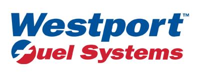 Westport Fuel Systems