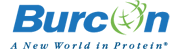 Burcon Nutrascience Corporation