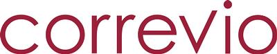 Correvio Pharma Corp