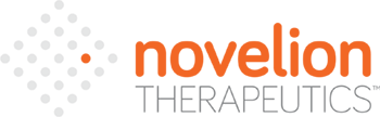 Novelion Therapeutics Inc.