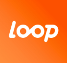 LOOPShare Ltd.