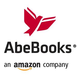 Dr Seuss adult book - The Seven Lady Godivas | AbeBooks