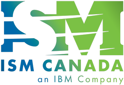ISM Canada, An IBM Company Profile on T-Net