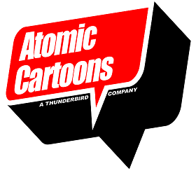 Atomic Cartoons Inc.