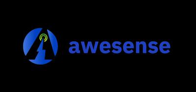 Awesense Wireless Inc Profile on T-Net