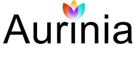 Aurinia Pharmaceuticals Inc.