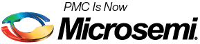 Microsemi Canada (formerly PMC-Sierra)