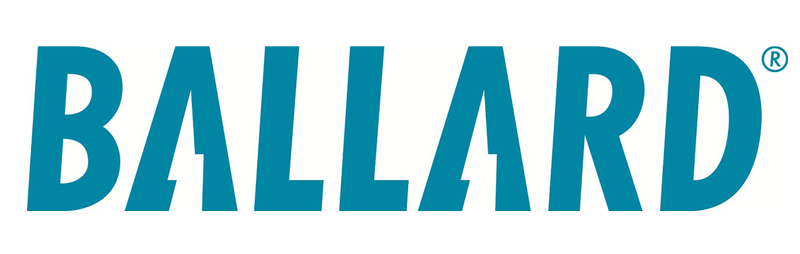 Ballard Power Systems Inc Profile on T-Net