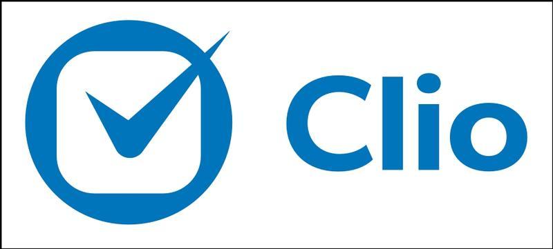 Clio editing service