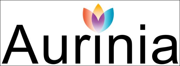 Victoria Based Biopharm Company Aurinia Closes Monster 230 Million