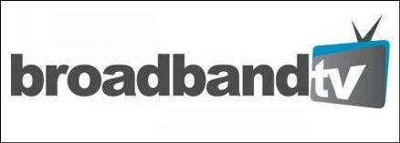 BroadbandTV Signs Exclusive Strategic Partnership with