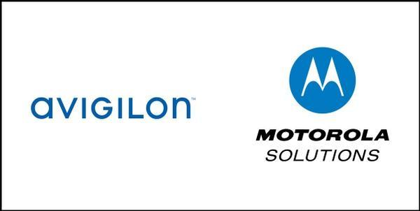 Avigilon Expands Subscription Cloud Service Platform into Australia