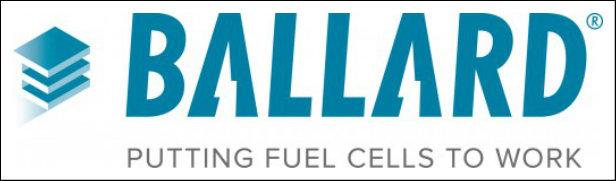 Ballard Power profitiert von den Entwicklungen in China