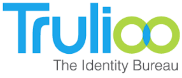 Trulioo Launches First 'Know Your Customer' Tool for Mobile Network